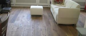 floortec-parket-widget-2