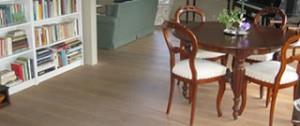 floortec-parket-widget-3